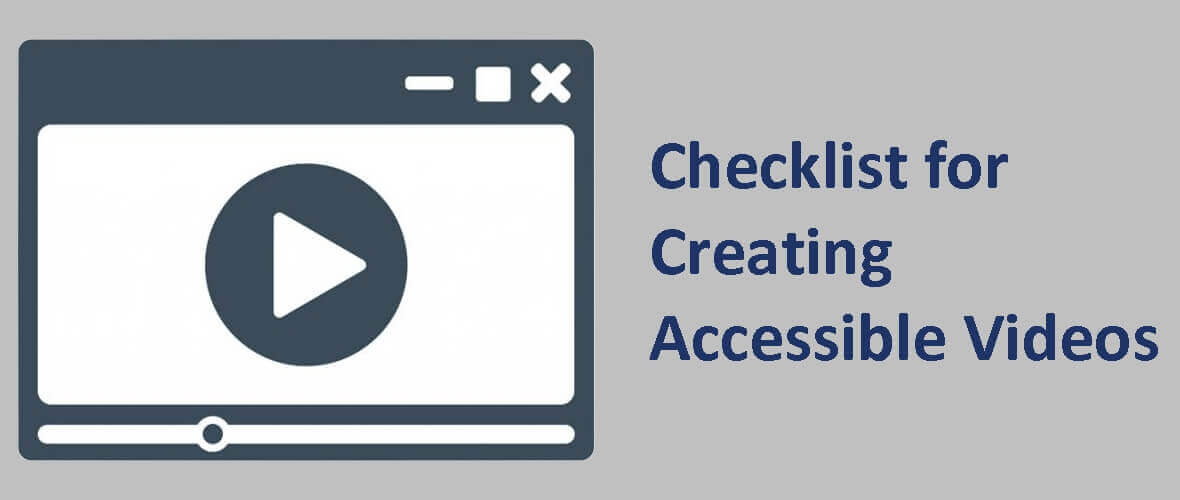 video accessibility by adasitecompliance.com