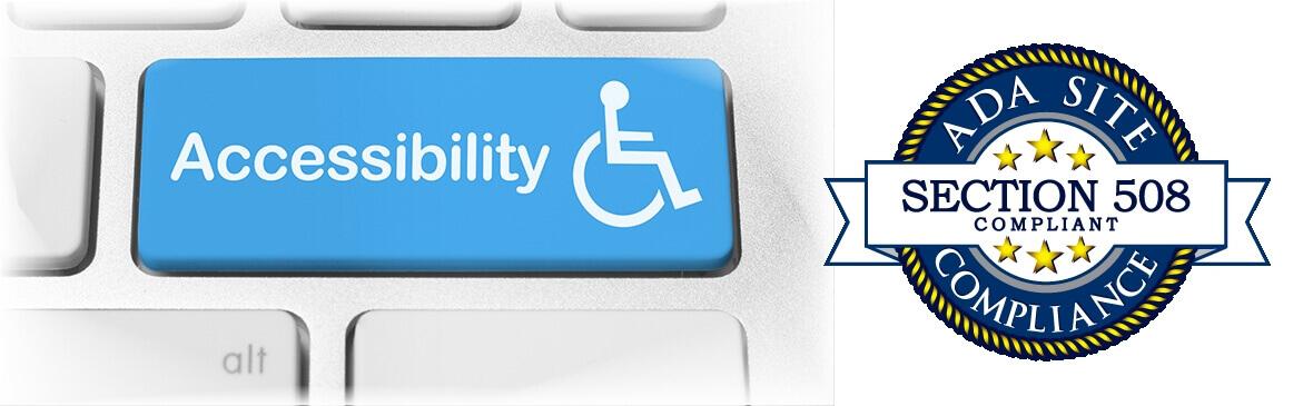 Section 508 - adasitecompliance.com