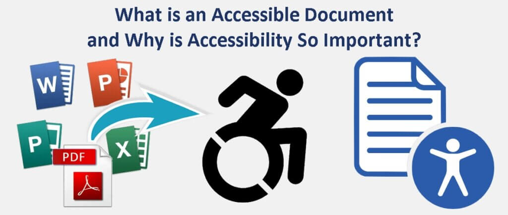 Document Accessibility by adasitecompliance.com