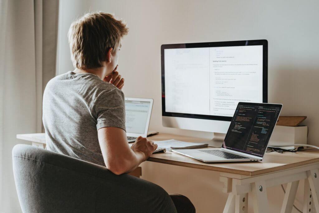 Website Accessibility Checklist - adasitecompliance.com